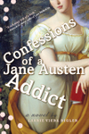 Confessions_of_a_jane_austenppbksmv